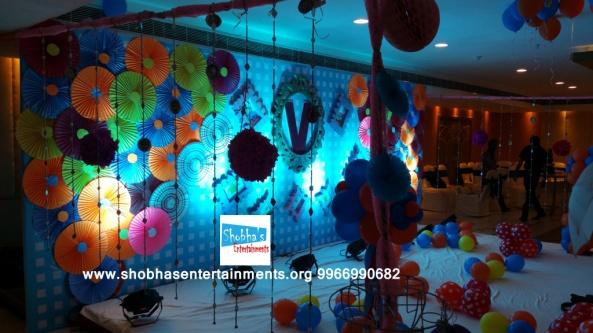 birthday party decorators in Hyderabad (7)