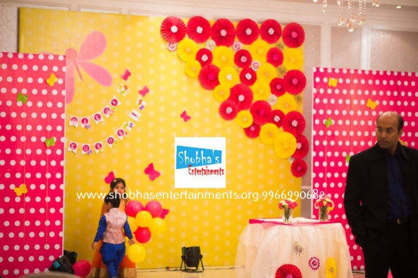birthday party decorators on hyderabad (11)