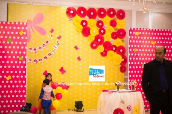birthday party decorators on hyderabad (11)