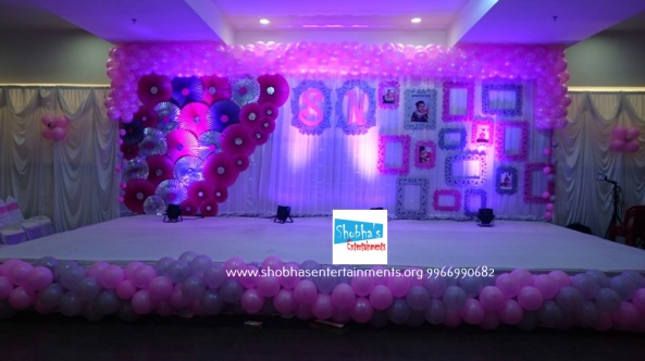 birthday party decorators on hyderabad (13)