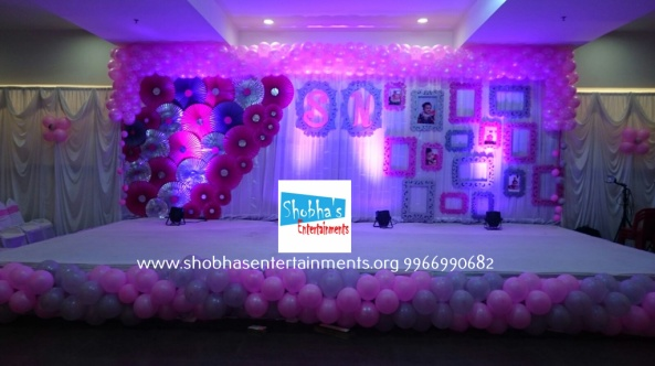 birthday party decorators on hyderabad (15)