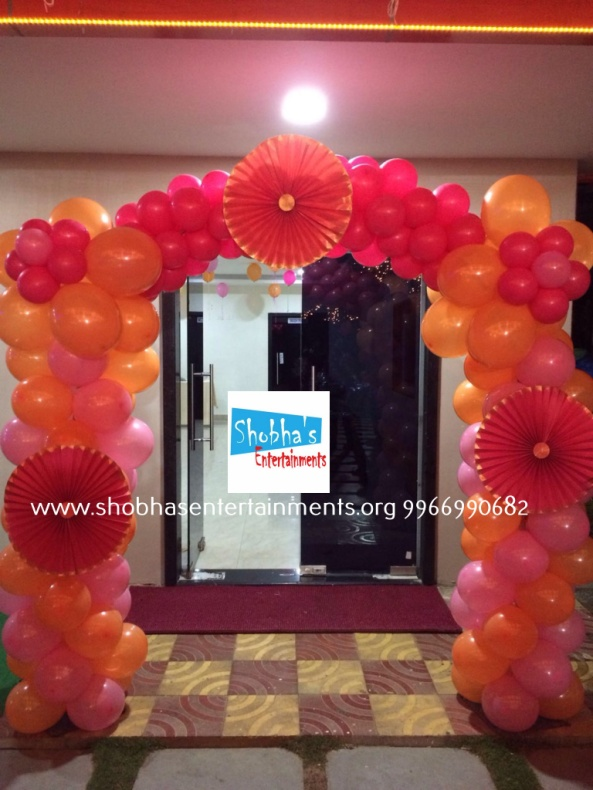 birthday party decorators on hyderabad (3)