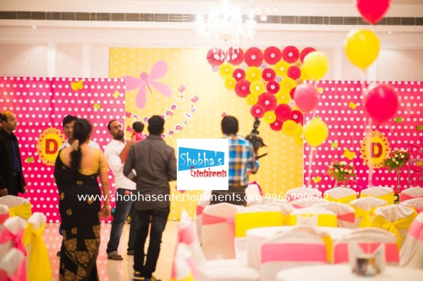 birthday party decorators on hyderabad (4)