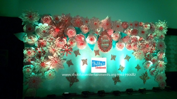 birthday party decporators in hyderabad (1)