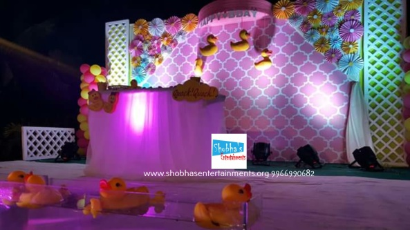 birthday party decporators in hyderabad (2)