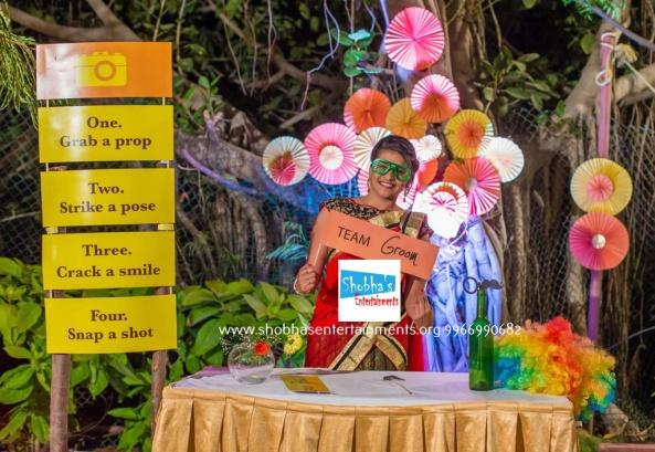 birthday party decporators in hyderabad (3)