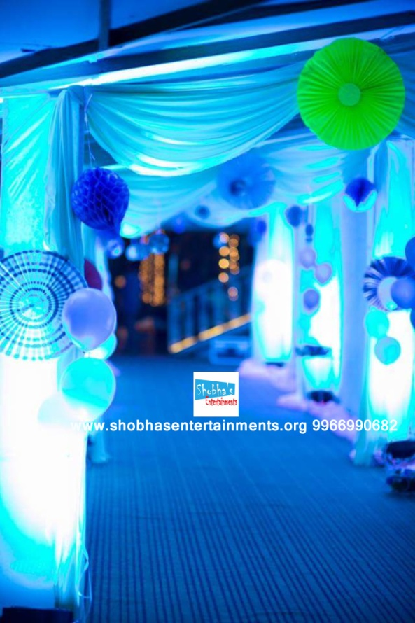 elegant birthday party decorators in hyderabad (1)