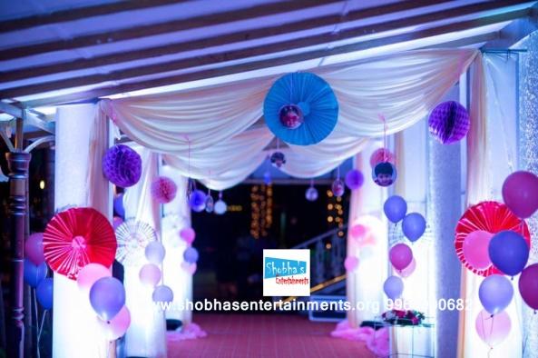 elegant birthday party decorators in hyderabad (3)