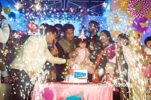 elegant birthday party decorators in hyderabad (4)