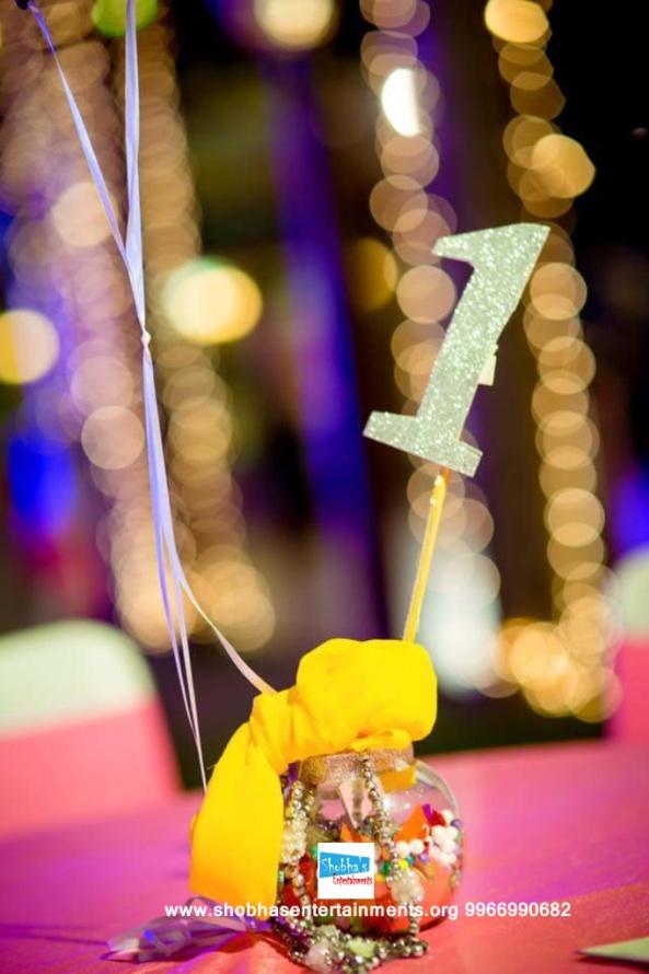 elegant birthday party decorators in hyderabad (6)