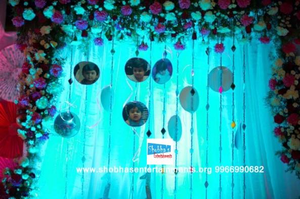 elegant birthday party decorators in hyderabad (7)