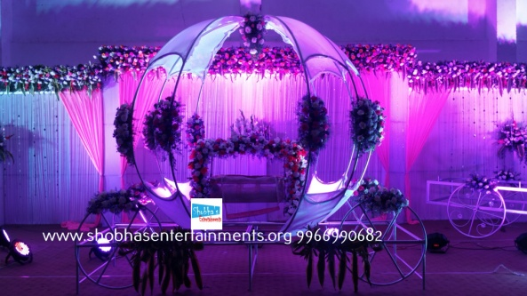 cradle ceremony decoraots in Hyderabad (3)