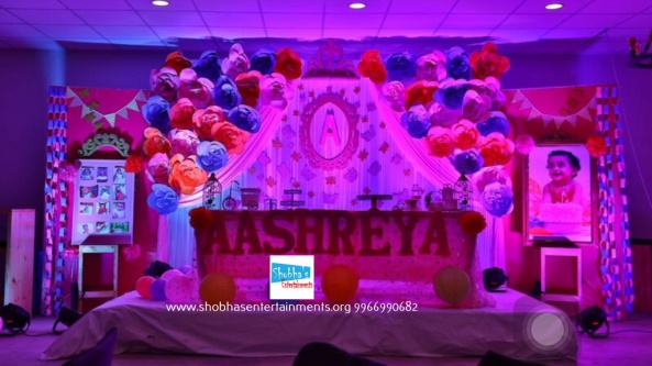 birthday-decorations-in-hyderabad-7