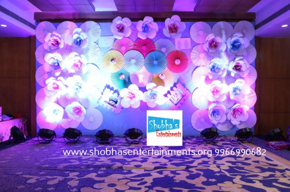 papercraft-birthday-decoraions-in-hyderabad-1