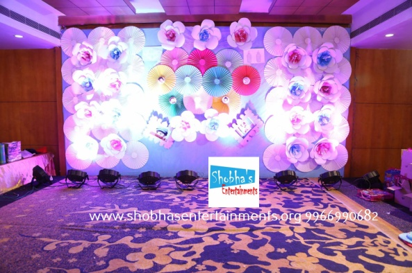 papercraft-birthday-decoraions-in-hyderabad-2