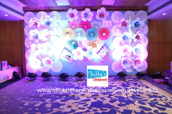 papercraft-birthday-decoraions-in-hyderabad-3