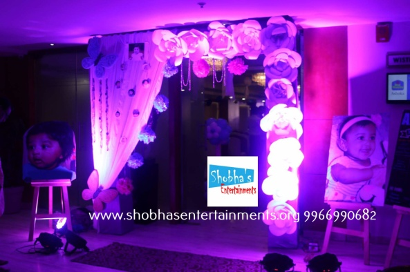 papercraft-birthday-decoraions-in-hyderabad-4