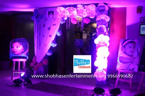 papercraft-birthday-decoraions-in-hyderabad-6