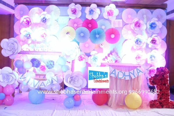 papercraft-birthday-decoraions-in-hyderabad-8