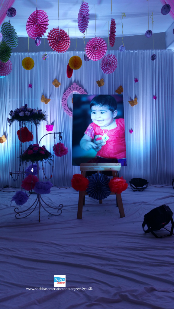 signature-shobhas-style-birthday-decorations-10