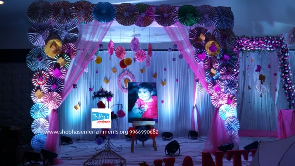 signature-shobhas-style-birthday-decorations-13