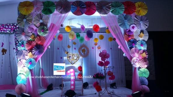 signature-shobhas-style-birthday-decorations-16