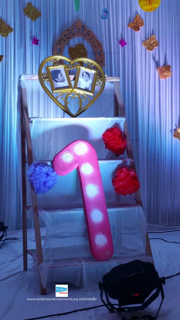 signature-shobhas-style-birthday-decorations-23