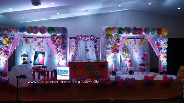 signature-shobhas-style-birthday-decorations-26