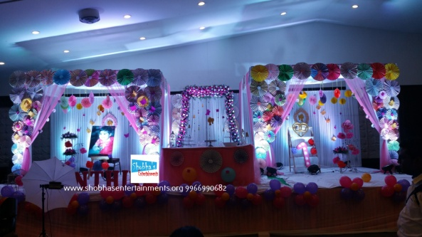 signature-shobhas-style-birthday-decorations-31