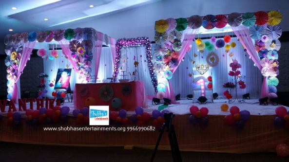 signature-shobhas-style-birthday-decorations-34
