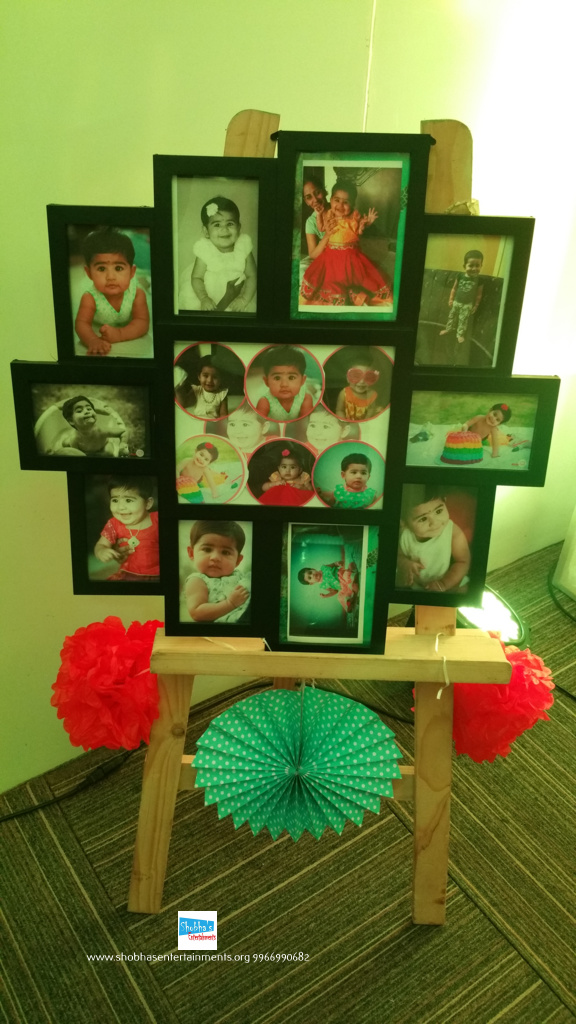 signature-shobhas-style-birthday-decorations-47