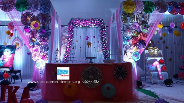 signature-shobhas-style-birthday-decorations-5