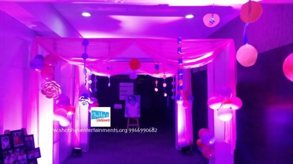 signature-shobhas-style-birthday-decorations-59