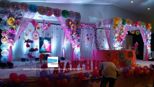 signature-shobhas-style-birthday-decorations-67