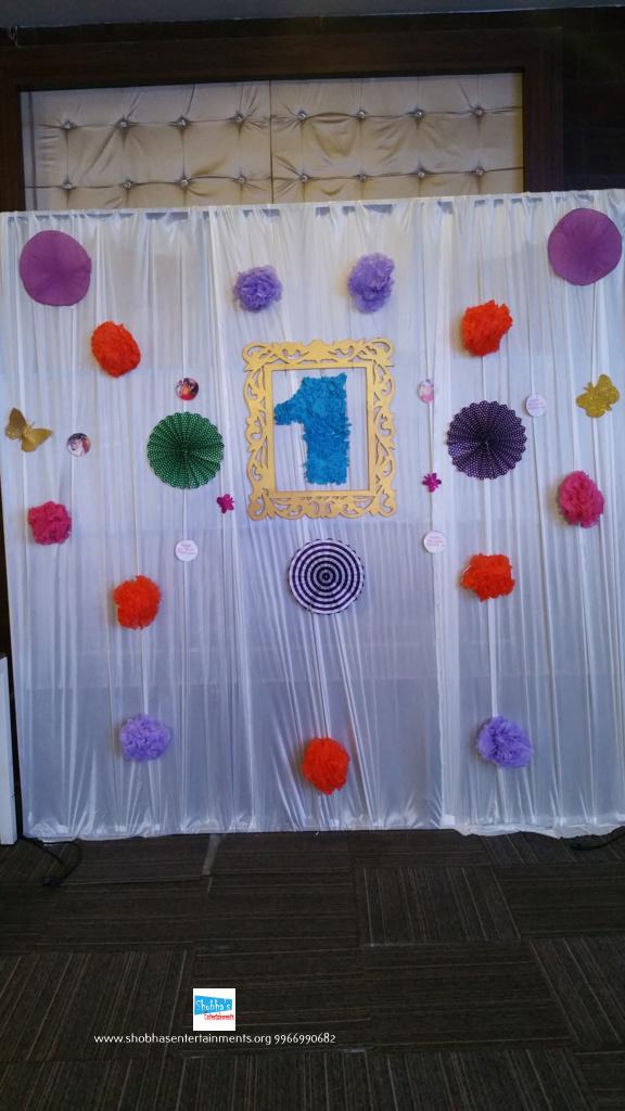 signature-shobhas-style-birthday-decorations-69