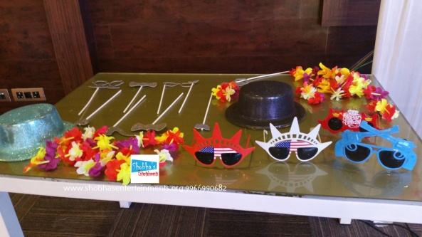 signature-shobhas-style-birthday-decorations-70
