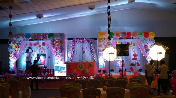 signature-shobhas-style-birthday-decorations-75