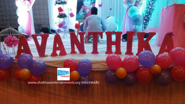 signature-shobhas-style-birthday-decorations-82