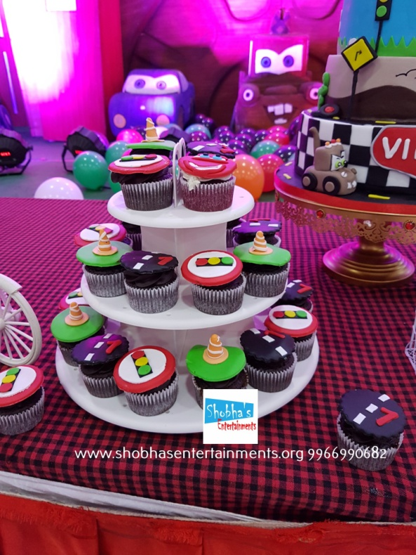 cars-theme-birthday-party-decorators-in-hyderabad-11