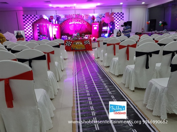 cars-theme-birthday-party-decorators-in-hyderabad-20