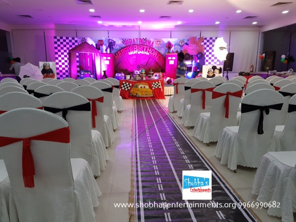 cars-theme-birthday-party-decorators-in-hyderabad-21