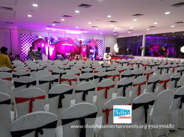 cars-theme-birthday-party-decorators-in-hyderabad-22