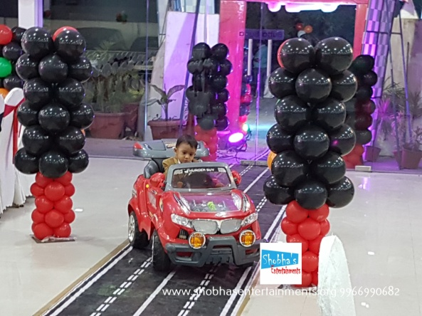 cars-theme-birthday-party-decorators-in-hyderabad-23