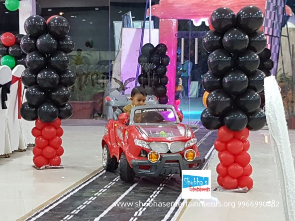 cars-theme-birthday-party-decorators-in-hyderabad-24