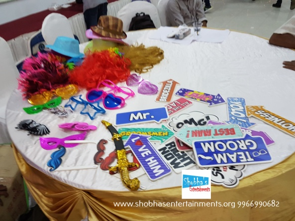 cars-theme-birthday-party-decorators-in-hyderabad-27