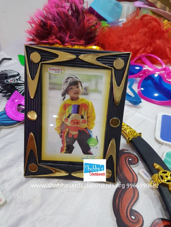 cars-theme-birthday-party-decorators-in-hyderabad-29