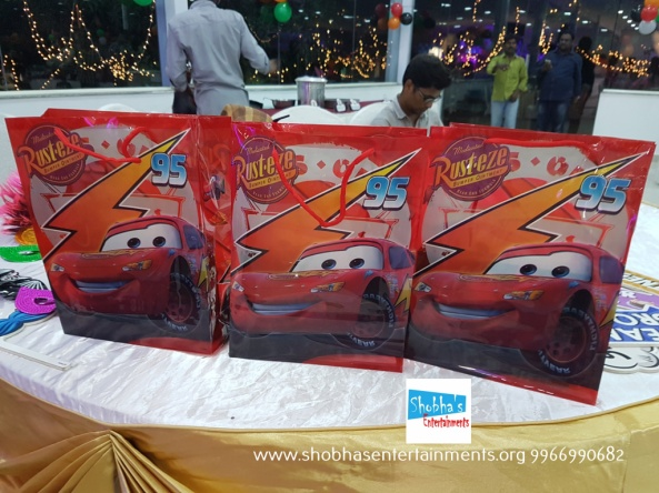 cars-theme-birthday-party-decorators-in-hyderabad-30