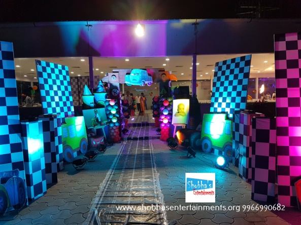 cars-theme-birthday-party-decorators-in-hyderabad-32