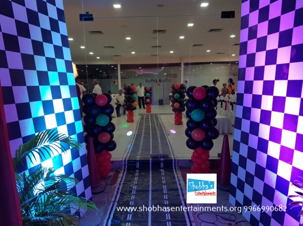cars-theme-birthday-party-decorators-in-hyderabad-37