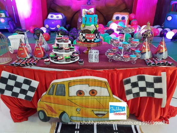 cars-theme-birthday-party-decorators-in-hyderabad-39